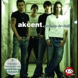 S.O.S. Lyrics Akcent