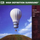On Air Lyrics Alan Parsons Project