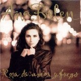 Rosas De Amor Y Fuego Lyrics Ana Belen