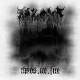 Chaos.Ice.Fire Lyrics Arkona