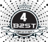 Lights Go On Again Lyrics Beast