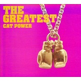 The Greatest Lyrics Cat Power