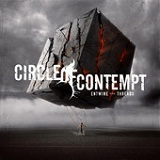 Entwine the Threads (EP) Lyrics Circle Of Contempt