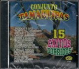 Miscellaneous Lyrics Conjunto Tamaulipas