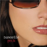 Miscellaneous Lyrics Danielle Peck