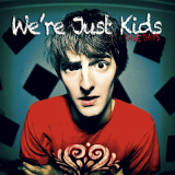 We're Just Kids (EP) Lyrics Dave Days