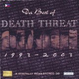 Da Best of Death Threat (Remastered) Lyrics Death Threat