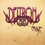 Event II Lyrics Deltron 3030