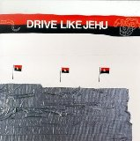 Jehu Lyrics Drive Like Jehu