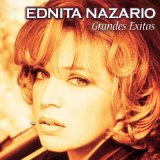 Miscellaneous Lyrics Ednita Nazario