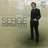 Miscellaneous Lyrics Gainsbourg Serge