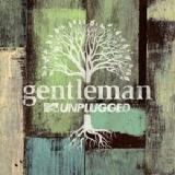 MTV Unplugged Lyrics Gentleman