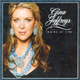 Walks Of Life Lyrics Gina Jeffreys
