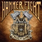 Chug of War Lyrics Hammer Fight