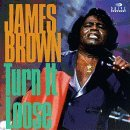 Turn It Loose Lyrics James Brown