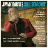 Soul Searchin' Lyrics Jimmy Barnes