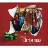 This Christmas-Songs From The Motion Picture Lyrics Jordin Sparks