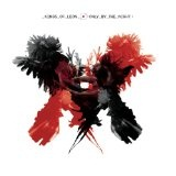 Only By The Night Lyrics Kings Of Leon