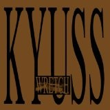 Wretch Lyrics Kyuss