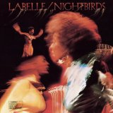 Nightbirds Lyrics Labelle