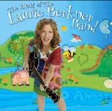 Miscellaneous Lyrics Laurie Berkner