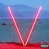 V Lyrics Maroon 5