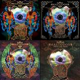 Crack The Skye Lyrics Mastodon