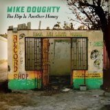 The Flip Is Another Honey Lyrics Mike Doughty