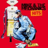 Miscellaneous Lyrics Mike + The Mechanics