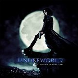 Underworld Lyrics Milla