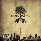 The Pursuit Of Nappyness Lyrics Nappy Roots