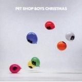 Christmas (EP) Lyrics Pet Shop Boys