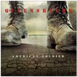 American Soldier Lyrics Queensryche