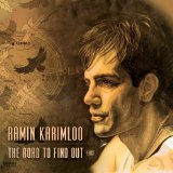 THE ROAD TO FIND OUT: EAST Lyrics Ramin Karimloo