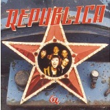 Republica Lyrics Republica