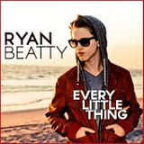 Every Little Thing (Single) Lyrics Ryan Beatty