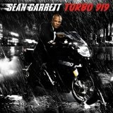 Turbo 919 Lyrics Sean Garrett
