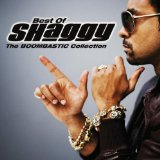 Miscellaneous Lyrics Shaggy F/ Ricardo Ducent