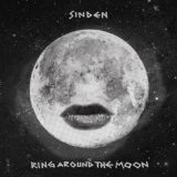 Ring Around The Moon Lyrics Sinden