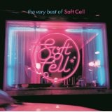 Bedsitter Extended Lyrics Soft Cell