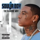 Speakers Going Hammer (Single) Lyrics Soulja Boy