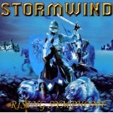 Rising Symphony Lyrics Stormwind