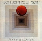 Miscellaneous Lyrics Tangerine Dream