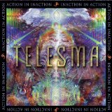 Action/in/Inaction Lyrics Telesma
