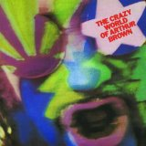 Miscellaneous Lyrics The Crazy World Of Arthur Brown