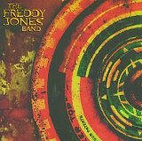 Miscellaneous Lyrics The Freddy Jones Band