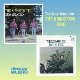 New Frontier Lyrics The Kingston Trio
