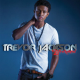 Superman (Single) Lyrics Trevor Jackson