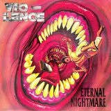 Eternal Nightmare Lyrics Vio-Lence