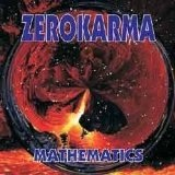 Mathematics Lyrics Zerokarma